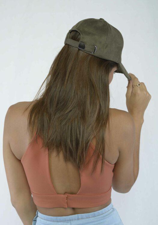 Armygreen2