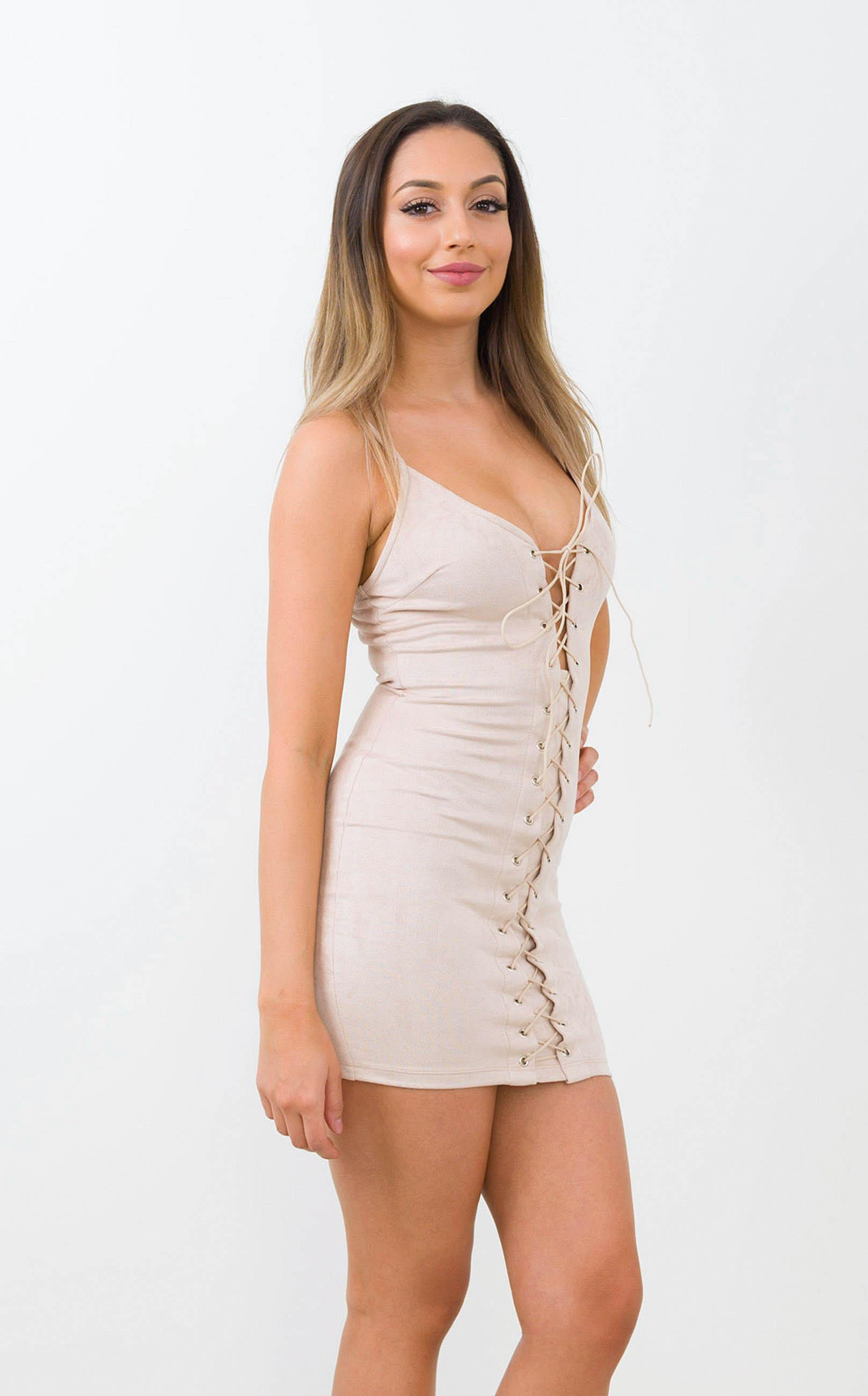 Before Sunset Dress--MAIO-DR672 | Dresses, Womens knee