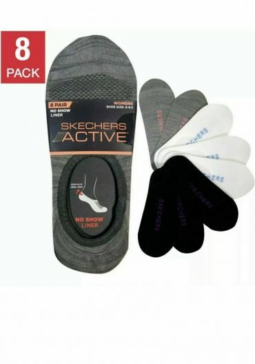 Active Socks3